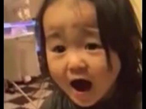 【twitterで話題】ガチギレ子供まとめ おねしょでキレる子供 口悪すぎw – HPNY – new