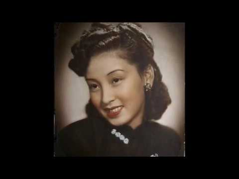 【衝撃・貴重写真】100年前の中国上海の美人達が、かわいいとネットで話題に・・・嘘のような本当の写真に世界が驚愕