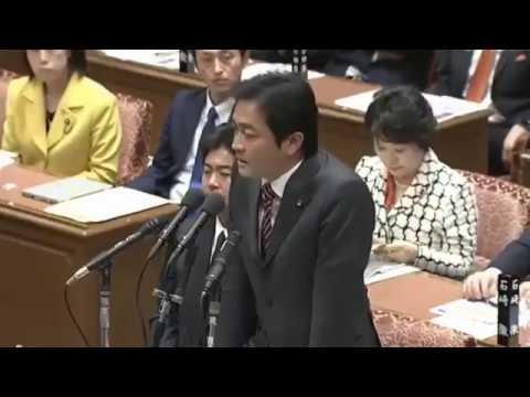 玉木雄一郎「総理、何がおかしいんですか?バカにして笑う話ですか?そこに安倍政権の傲慢さがあらわれている!なんで笑えるんですか!そんなにおかしい質問ですか!許せない!」