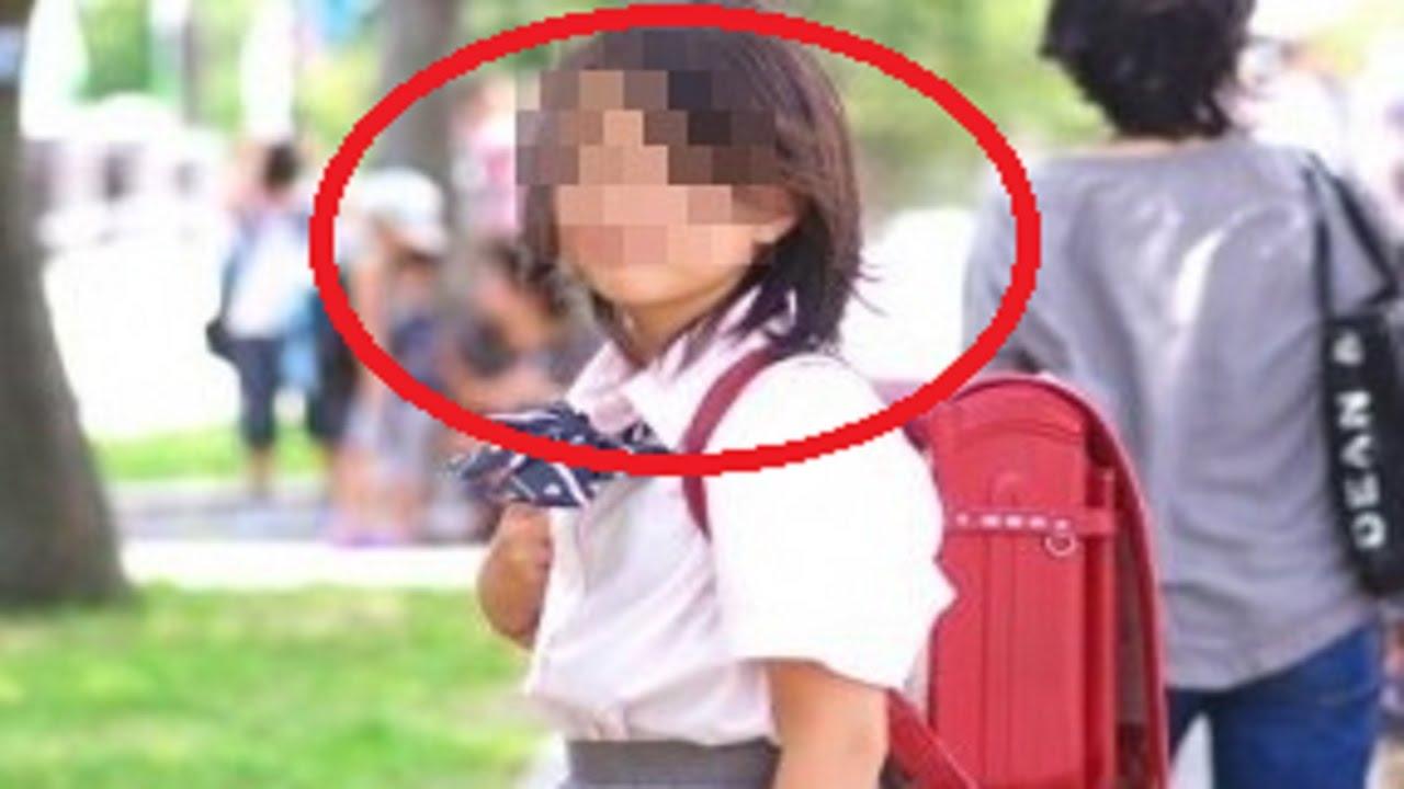 【驚愕】尼崎の小学生が起こした史上最悪のレ○プ事件 !狂気じみたとんでもない行動に唖然・・・