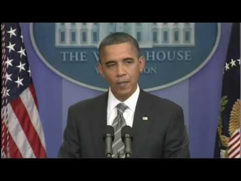 【放送事故】 実は怖いオバマ大統領w 【ブチギレ】 アメリカ トランプ 日本 テレビ 恐怖 おもしろ動画 衝撃映像 記者会見
