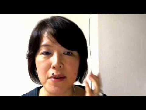 2012.10.14Ust.ライブ 「不快感を遊びながら溶かしていく」