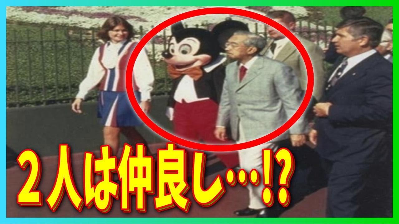 【海外の反応】衝撃!「日本の天皇がまさか…!!」昭和天皇が公務で実際に使用していた腕時計に外国人が騒然!世界が驚愕した天皇の意外な一面とは!?【衝撃】