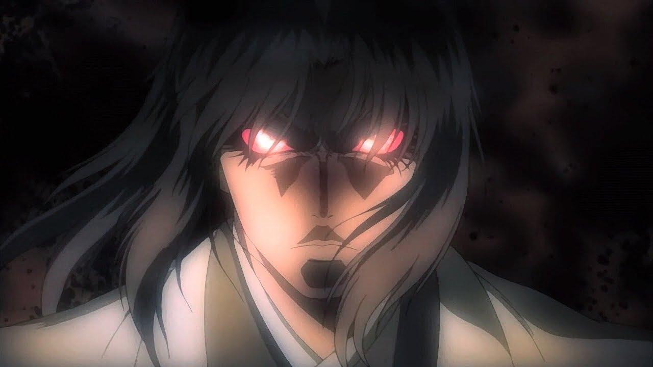 【TOP10】恐ろしく強力な力 / 技を持ったアニメキャラクター【10選】
