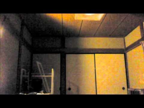 【心霊】 おばあちゃんち、なんか変なんです 【怪奇現象】 呪われた家 呪いのビデオ 最新心霊映像 動画 写真 衝撃映像 霊能者 稲川淳二 生き人形 生放送 事故 ハプニング