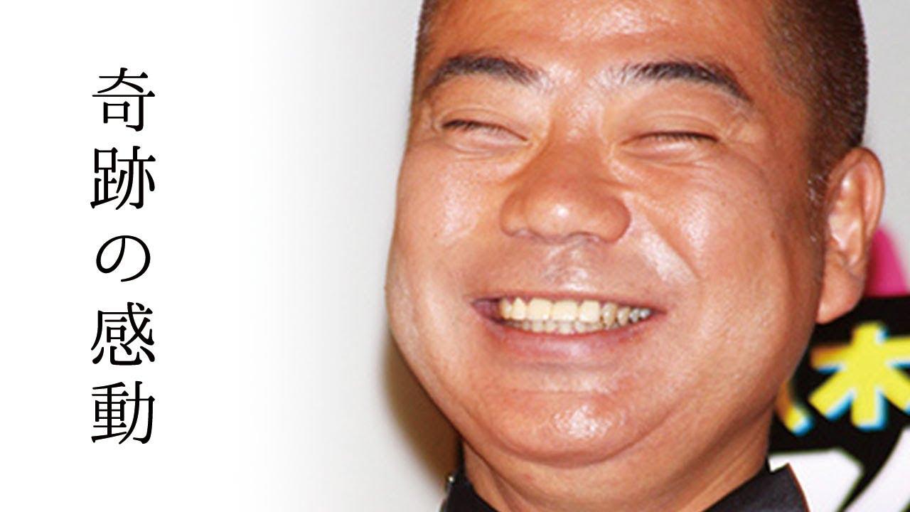 店主号泣「出川哲朗の充電させてもらえませんか(テレビ東京系)」で67年の歴史に幕を下ろす薬局に粋な計らいをした出川哲朗に拍手喝采