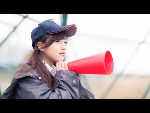 【海外の反応】世界がびっくり!外国人日本と韓国の高校生の部活動の違いが歴然としすぎて衝撃!その内容とは・・・