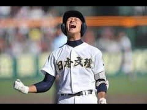 【野球、感動の名実況!!】名場面にふさわしい名実況まとめ!泣ける場面あり!