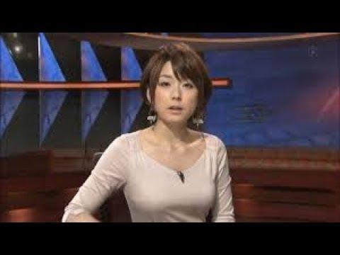 生放送中のハプニング 爆笑必須!【放送事故】