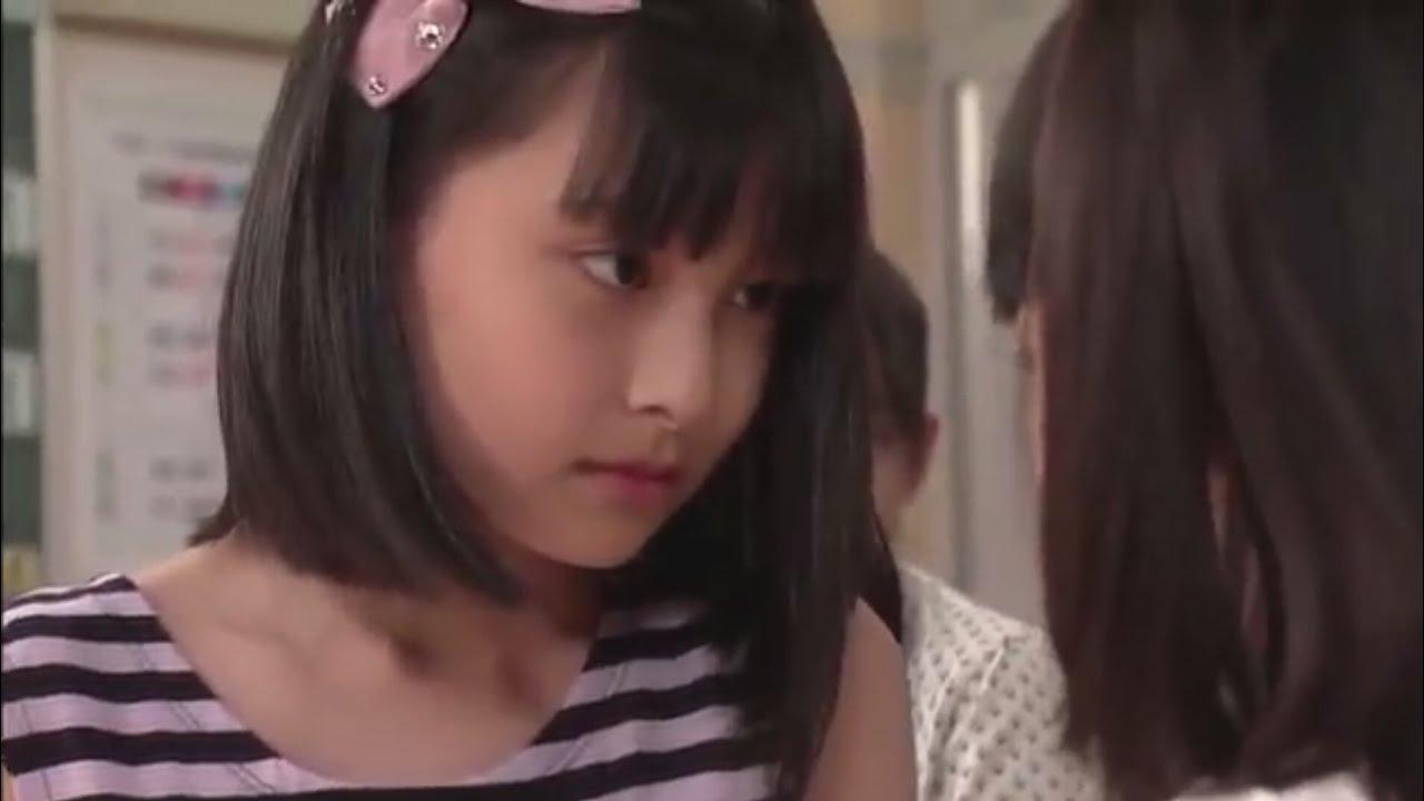 吉田里琴(吉川愛) ハガネの女