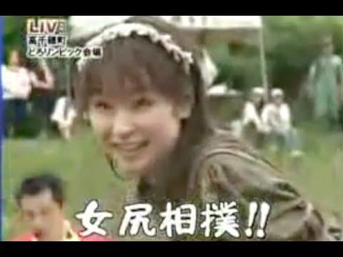 【放送事故】宮崎県のローカル番組の生中継中に起きた衝撃の悲劇とは?まさかこんなことになるとは!