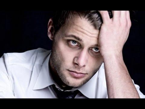 睡眠不足で脳が破壊されるって本当かよ!?身体への様々な悪影響を紹介!
