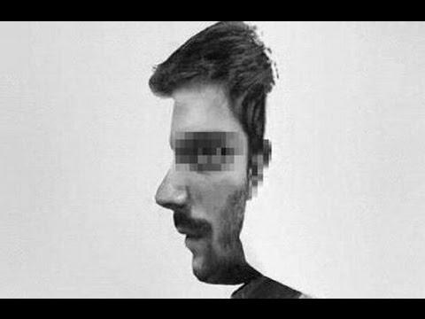 【目の錯覚】見えてしまったら危険!画像1枚で心と脳を診断出来る!! 見るだけで頭の良さがわかり、脳を鍛えられる不思議な画像集【錯視、だまし絵、トリックアート】
