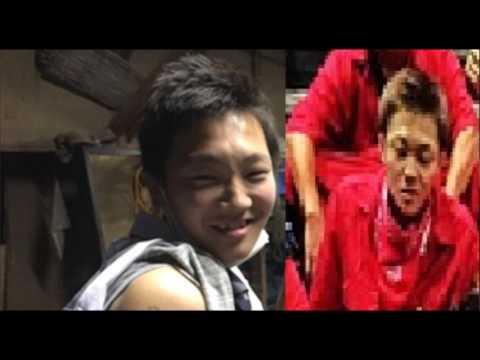 埼玉16少年殺人事件 ネットで犯人の名前特定画像!森田史優