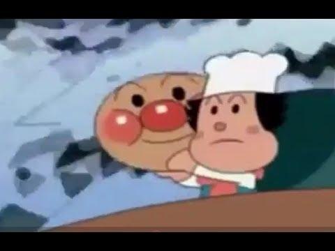 【腹筋崩壊】アンパンマン面白アフレコ動画まとめ 6秒で笑える – HPNY – new – HPNY – new