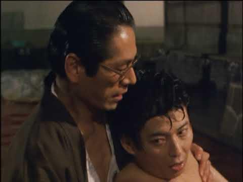 【raremovie】ネオ チンピラ 続・鉄砲玉ぴゅ~ (1991)