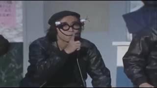 爆笑コント ドリフ銀行強盗!金庫爆発マル秘大作戦 ザ・ドリフターズ名作