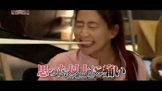 【イッテQ】第2の出川! 河北麻友子の名珍場面集!