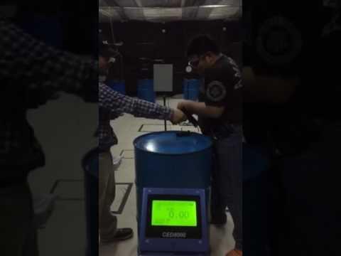 サバゲで使えるテクニック(大嘘)