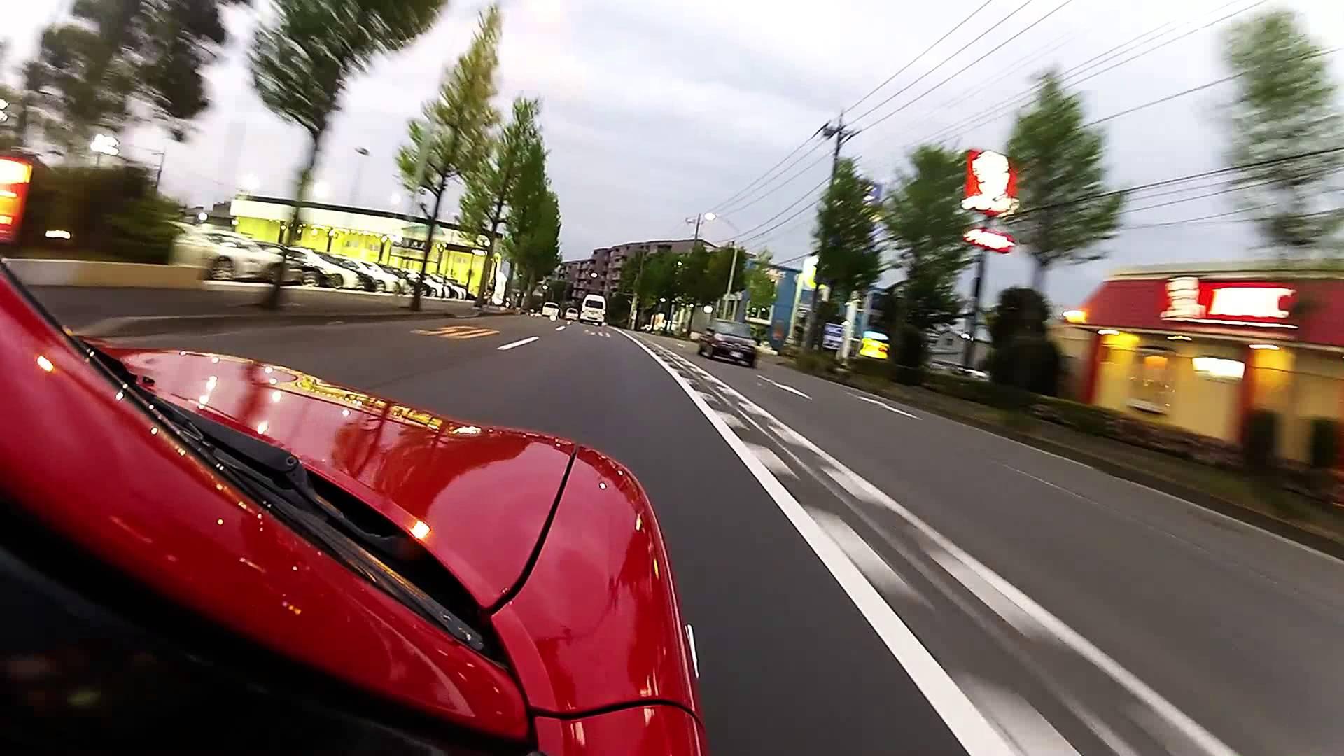 GoPro 08