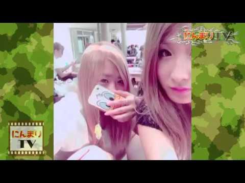 【必見ギャルVINE♡】パリピな美女がギリギリっすW TWITTERで話題のおもしろ爆笑6秒動画集 HD.mp4