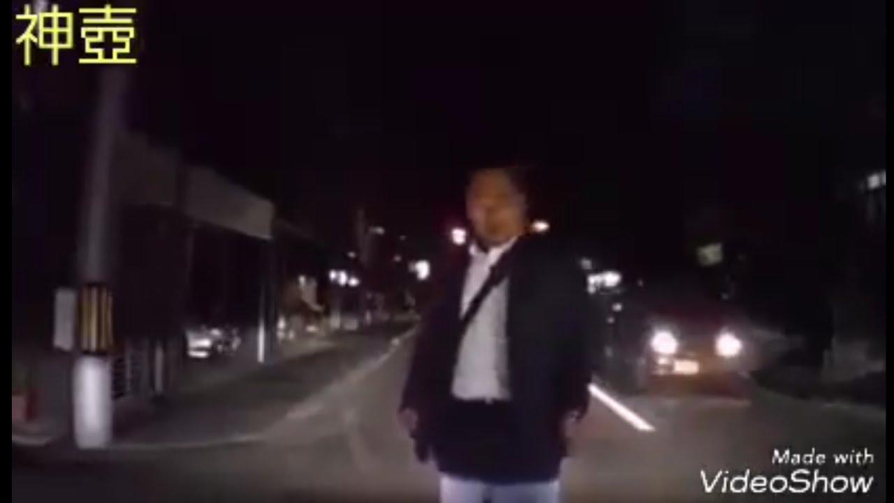【交通事故】危険運転!DQN煽り!喧嘩トラブル!2017!