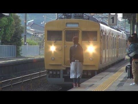 【DQN】ヤンキーが電車を挑発する映像集【危険行為】