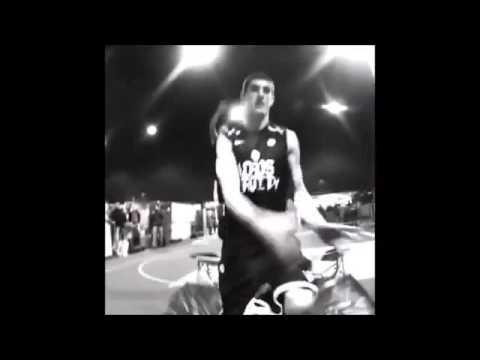 【6秒動画】vine海外動画まとめ ダンク連発が超気持ちいー part2 スポーツ編