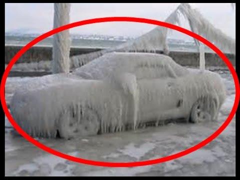 【DQN返しざまぁ】毎晩のように家の前に泊まりで無断駐車するDQN車に雪国独特の仕返しをしたww→結果【スッキリ話】