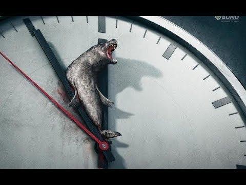 【衝撃】グサリと刺さる…考えさせられる世界の広告CM。