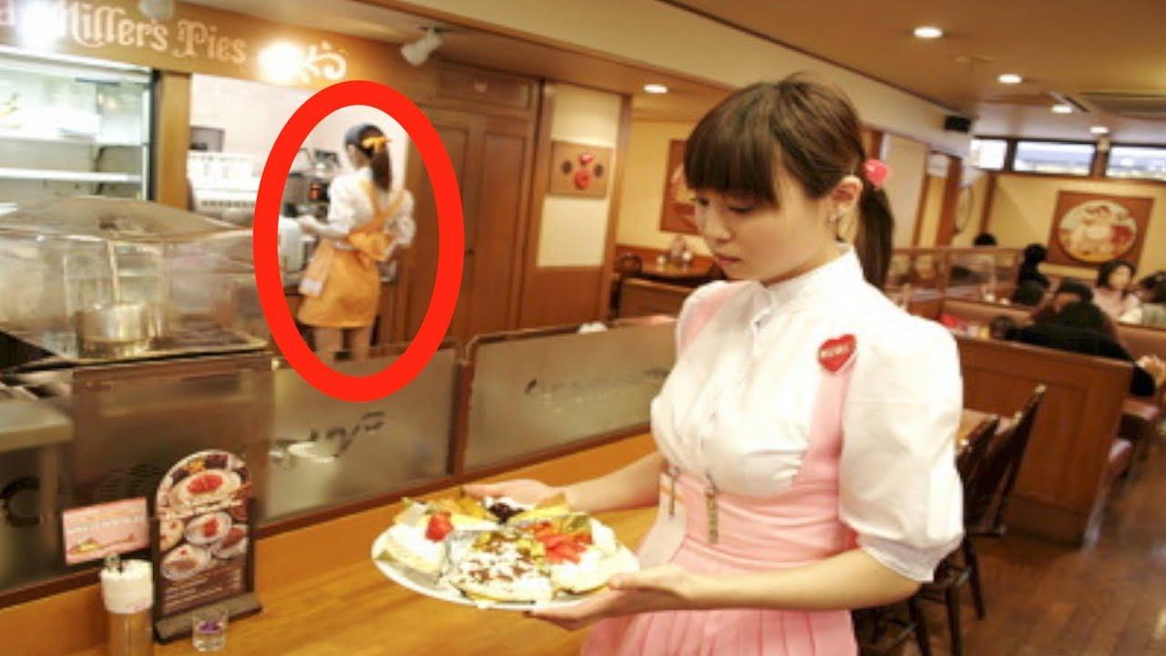 【海外の反応】衝撃!!外国人「ありえない!!」日本の凄さを思い知った!! 「最初はジョークかと思った」日本の庶民の味に外国人絶賛の声続出!!驚愕する世界の人々【すごい日本】