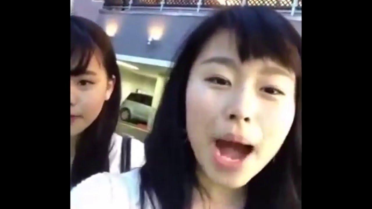 面白い映像「5秒で笑える爆笑動画集 モノマネ編」 笑撃 TV