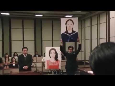 【リーガルハイ2】ブサイクブサイクブサイクwwww