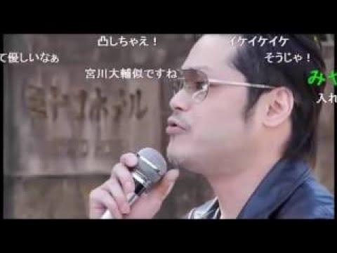 だんまり記者登場にブチギレ!北 鮮とズブズブの京都新聞に抗議!(桜井誠TV) 2