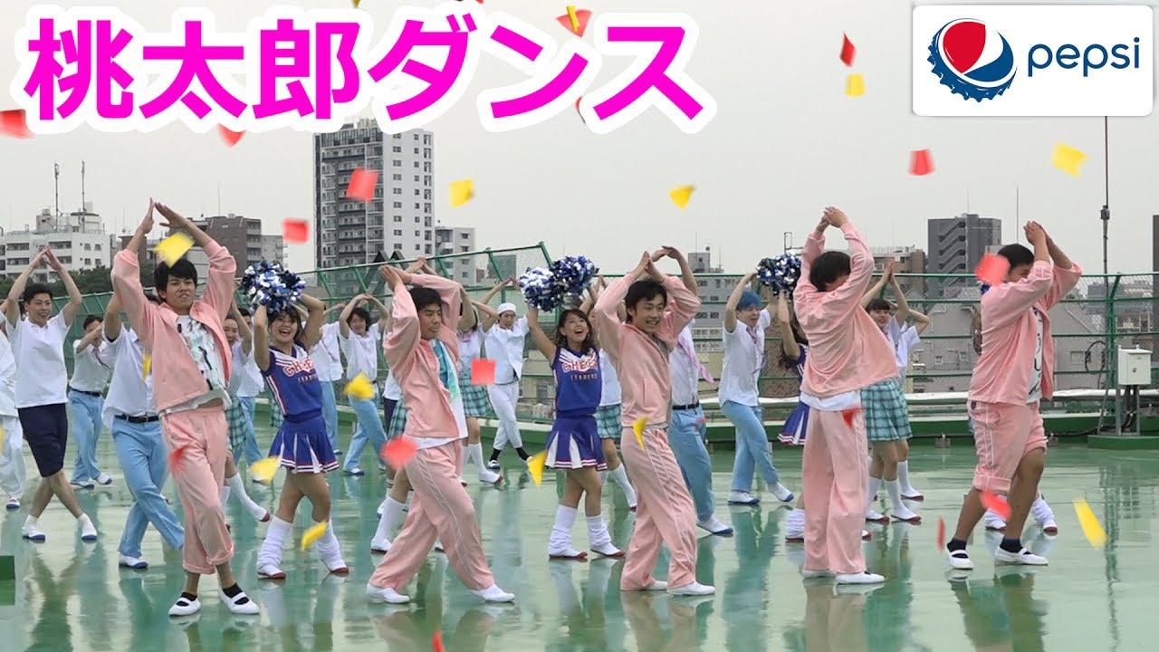フィッシャーズでスクールミュージカル踊ってみたらガチで凄い映像出来た!!