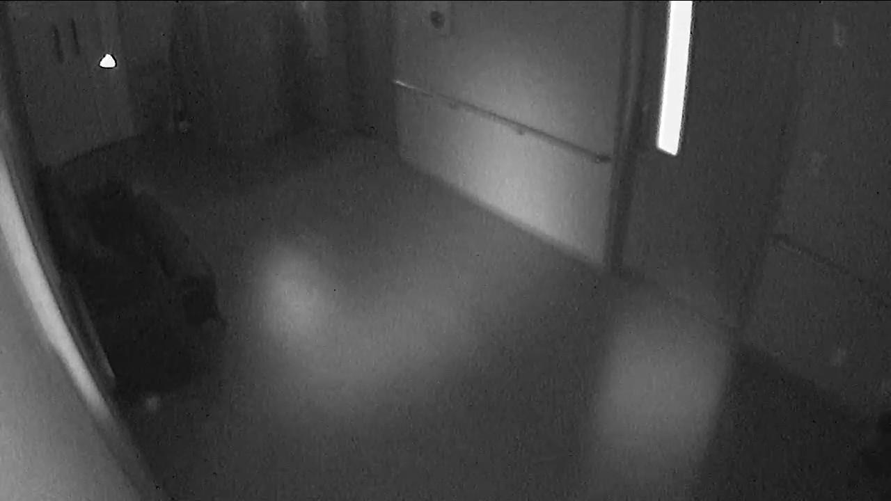 Ⅲ:自殺したらこうなるから絶対不幸、防犯カメラ パート3 2017。parapsychology、未知の領域・・・
