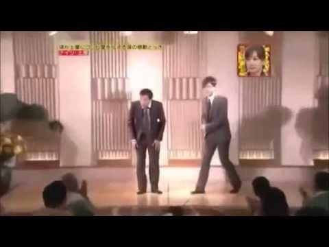 【感動ドッキリ】 ナイツ 解散ドッキリ! どっきりを超越したナイツのコンビ愛!!
