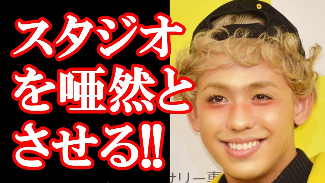 坂上忍やブラマヨ吉田を論破するりゅうちぇるの凄さに芸人たちが感動!視聴者からも称賛の声が!!