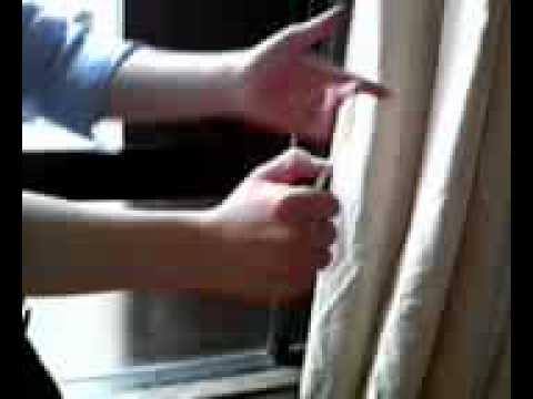 超能力でスプーンを折る、中2病シリーズPart2
