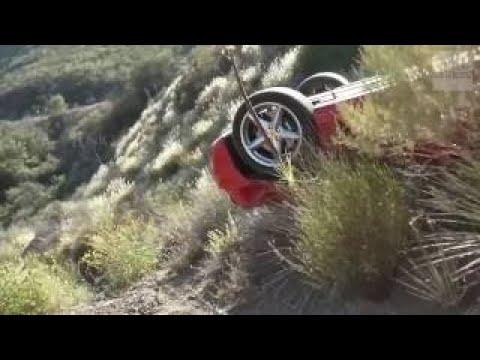 ドライブレコーダーDQN マジキチ【バイク事故まとめ】ドラレコ・事故・違反・危険