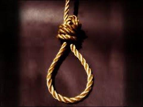 【閲覧注意】日本の絞死刑の非常に恐ろしい実態とは・・
