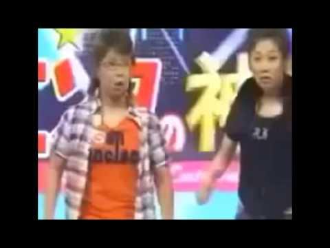 【放送事故】クワバタオハラ発狂!マジギレでお蔵入りした動画
