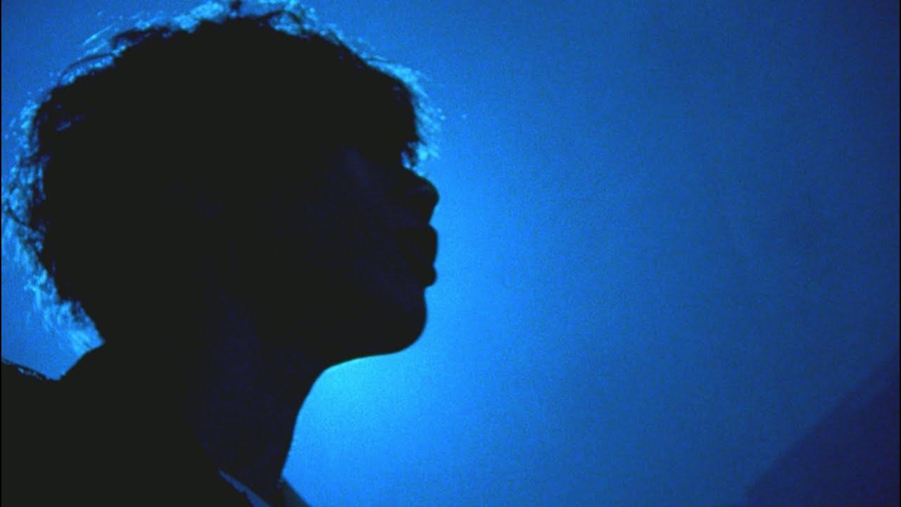 米津玄師 MV「ピースサイン」Kenshi Yonezu / Peace Sign