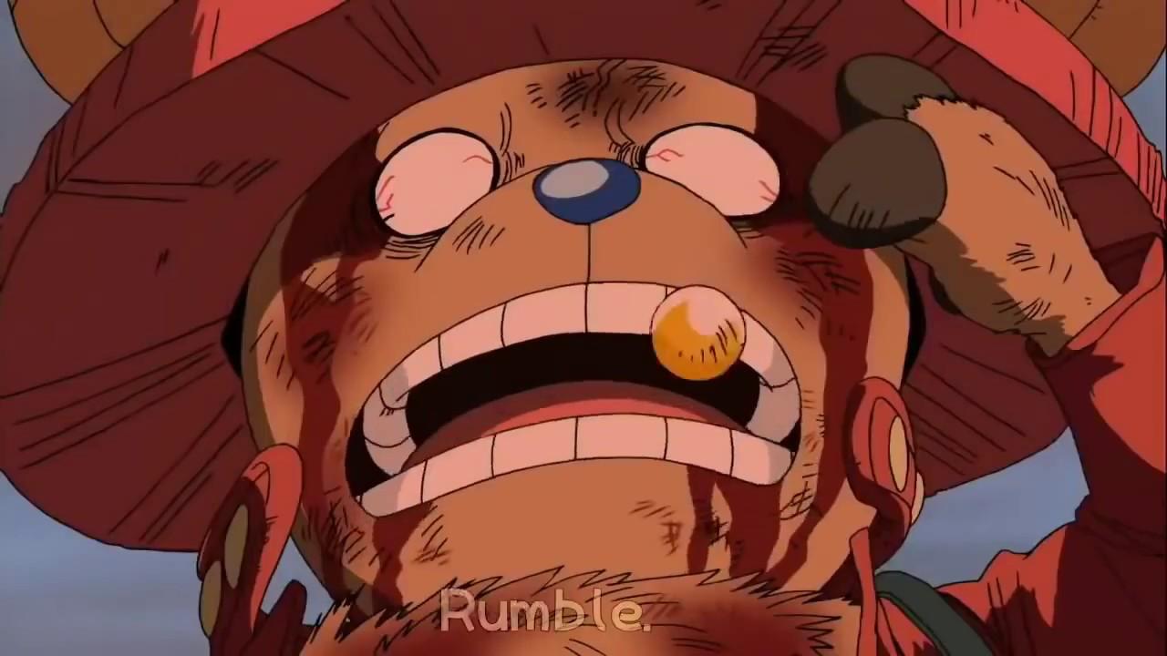 【閲覧注意】いろんなアニメの暴走&覚醒シーン集