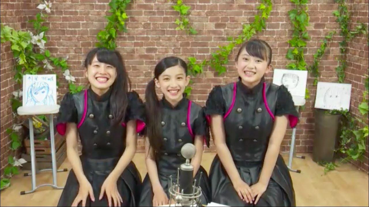 7/12 桜エビ〜ず の愉快でhumhumhum♪な SHOWROOM #37 本編 (17/7/12)