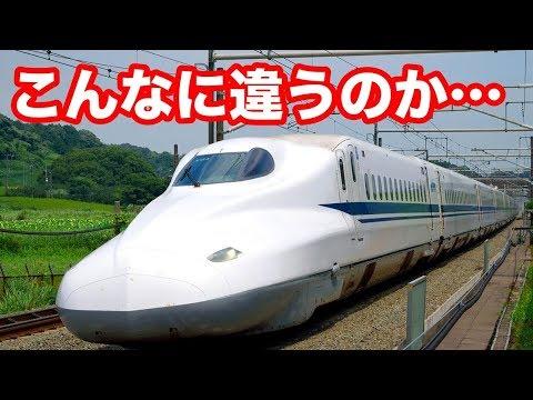 【驚愕】新幹線と中国高速鉄道との違いに唖然!日本の想像を絶する光景に中国の治安の酷さが露呈した