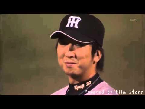 阪神ファンのトラウマシーン集めてみた。 今なら笑える愛すべき阪神タイガースの残念シーン