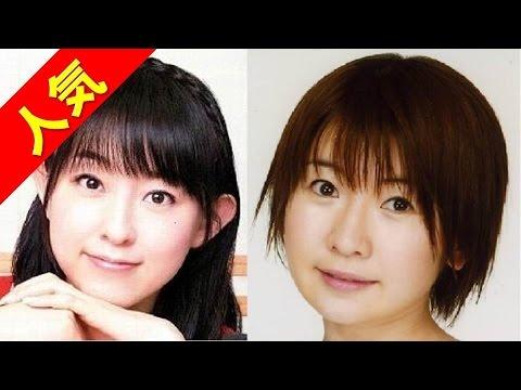 【笑ってはいけない】松来未祐の自虐ネタで、思わず笑ってしまった高橋美佳子