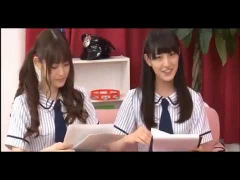 【号泣】さゆりんご ガチ涙 乃木坂46 松村沙友理