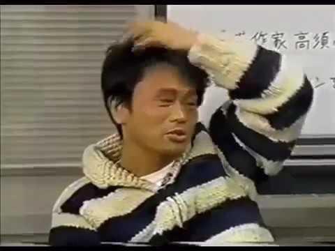 【激レア⁈】喋る腰フリおばちゃん 【ガキ使】